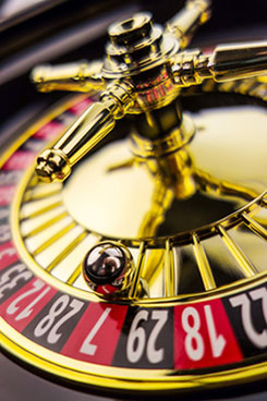 online casino table games sie spielen