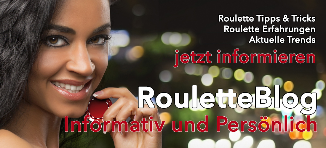 roulette permanenzen download
