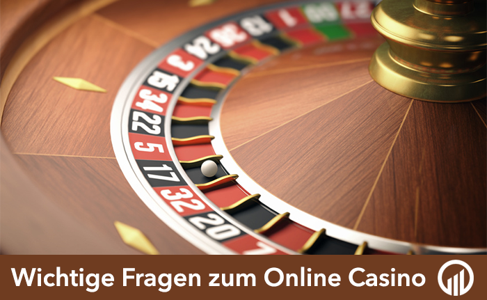 online casino strategie jezt spilen de