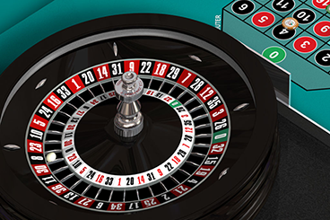 neue roulette systeme