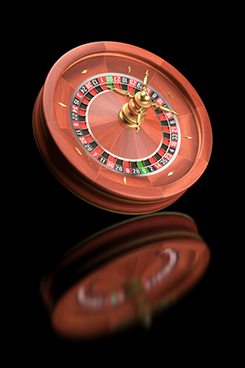 roulette-goodies